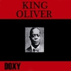 Cover of the album King Oliver (Doxy Collection)