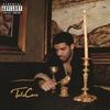 Couverture de l'album Take Care (Deluxe Version)