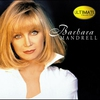Cover of the album Ultimate Collection: Barbara Mandrell