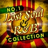 Cover of the album No.1 Lost Soul & R&B Collection