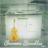 Cover of the album Chansons éternelles, vol. 1