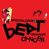 Cover of the album Specialized II: Beat Teenage Cancer