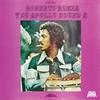 Couverture de l'album Roberto Roena y su Apollo Sound