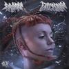 Cover of the album Break