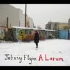 Couverture de l'album A Larum