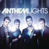 Cover of the album Anthem Lights