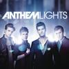 Couverture de l'album Anthem Lights