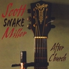 Couverture de l'album After Church