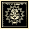 Cover of the album SuperHeavy (Deluxe Edition)