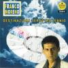 Cover of the album Destinazione terzo millennio