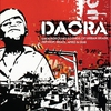 Couverture de l'album Daora: Underground Sounds of Urban Brasil - Hip-Hop, Beats, Afro & Dub (Deluxe Edition)
