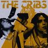 Cover of the album The New Fellas