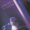 Couverture de l'album From Every Stage (Live)
