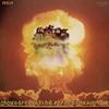 Couverture de l'album Crown of Creation (Bonus Track Version)