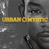 Cover of the album Ghetto Revelations: II