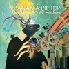 Cover of the album Oh, Machine