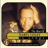 Couverture de l'album Best of Daryl Coley