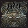 Cover of the album Necropolis (Exclusive Bonus Version)