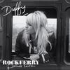 Couverture de l'album Rockferry (Deluxe Edition)