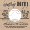 Couverture de l'album Bang Bang Rock Steady / Rain (Rock Steady) - Single