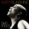 Cover of the album The SunRoom