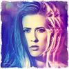 Couverture de l'album Haley Copello - EP