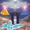 Cover of the album Intermission