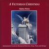 Couverture de l'album A Victorian Christmas