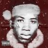 Couverture de l'album The Return of East Atlanta Santa