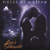 Couverture de l'album Love's Silhouette