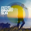 Cover of the album Binary Sun