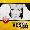 Cover of the album Sve Vesnine Radosti I Tuge (The Best Of)