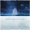 Cover of the album Different Kind of Christmas - Single