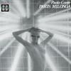 Couverture de l'album Paris milonga