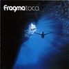 Cover of the album Toca