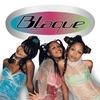 Cover of the album Blaque