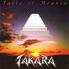 Cover of the album Taste of Heaven