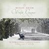Cover of the album Winter Romance (Bonus Track Version)
