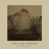 Couverture de l'album Lost Channels