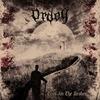 Couverture de l'album Trail for the Broken