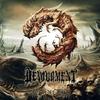 Cover of the album Unleash the Carnivore