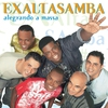 Couverture de l'album Alegrando a Massa