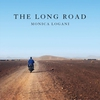 Couverture de l'album The Long Road
