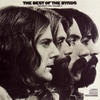Cover of the album The Best of the Byrds - Greatest Hits, Vol. II