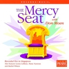 Cover of the album The Mercy Seat