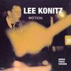 Cover of the album Lee Konitz Motion (Bonus Track Version)