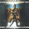 Couverture de l'album Work, Lovelife, Miscellaneous