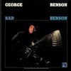 Cover of the album Bad Benson