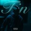 Cover of the album Fin