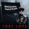 Couverture de l'album Bachata Nation